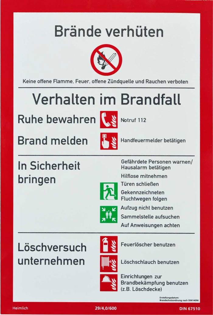 Minimax Mobile Services GmbH & Co. KG :: Sicherheitsgrafiken